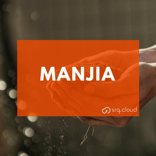 Manjia Non-Profit Partnership